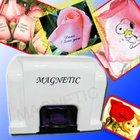 professional digital nail art printer/nail printing machine