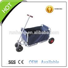 Push Carts