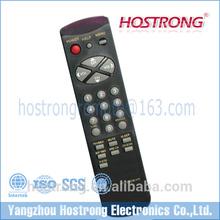 world tv remote control codes 3F14-00038-470