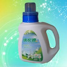 Natures Organics Purity Sensitive Baby Liquid Laundry Detergent