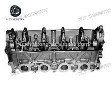 11110-82602 SUZUKI G13B Cylinder Head Suzuki Jimny/Swift 1300/Cultus/Samurai