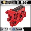 Yuchai marine engine YC4D 4 cylinder diesel marine engine