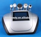 Slimming Cavitation RF Mini Portable Weight Loss Ultrasound