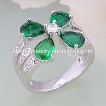 professional jewelry factory alibaba jewwelies wholesale 3 carat diamond solitaire ring