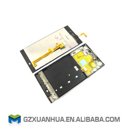 Alibaba Express high quality for xiaomi mi3 lcd screen and digitizer assembly