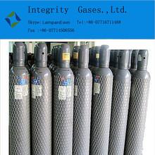 Stainless steel bottle ripening ethylene