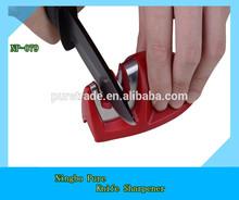 f dick knife sharpener