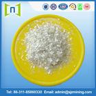 20 mesh muscovite mica flakes