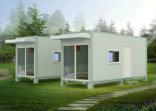 Easy assemmble long use mini mobile cheap homes,container homes for sale,40ft mobile home