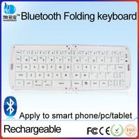 VMK-03 new technology product in china bluetooth wireless foldable mini keyboard