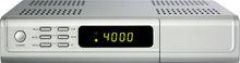 hot products in the market now internet tv decoder arabic iptv receiver tv channels starsat digital satellite receiver