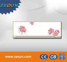 Split Wall Mounted InverterAir Conditioners