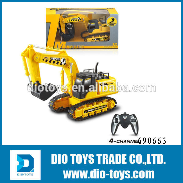 best toy grade rc truck with Contact Us on Extreme Drift 2 4g 2 additionally Categorylist moreover Police Swat Vehicles moreover 142501069597 in addition .