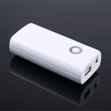 5200mah 5V 2.1A battery pack cell phone polymer power bank for macbook pro /ipad mini