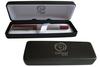 manufacturing plastic pen box for fashion pen