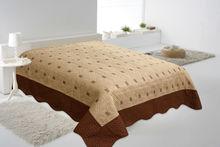 shanghai honour cheap sofa set adult cartoon bedding set