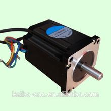 cheap china nema 34 stepper motor driver/4 axis nema 34 stepper motor