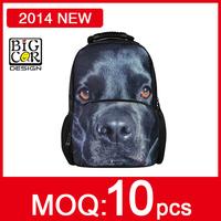Dog Carrier Backpack Soccer Backpack,Dog Print Backpack,Good Bbackpack Brands For Sale