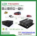 el mejor precio 3g 4ch wifi sd tarjeta del dvr móvil