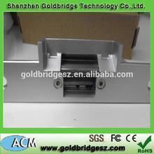 Useful design password and id card electric lock