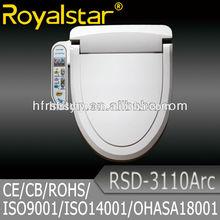 auto washing toilet bidet samrt toilet bidet shower cover hyundai bidet attachment