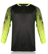 top selling products latest football jersey designs models in jerseys