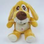 18cm Promotion Soft Plush Toy Dog