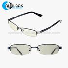 New designed Computer eyewear (item no.14M5C-223 )