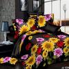 /product-gs/wholesale-custom-home-textile-popular-design-bedding-set-turkey-60063334389.html