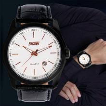 Military Army Style German Wrist Watch,Pilots Working Watch 2014