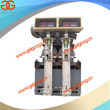 Automatic Cement Filling Machine|High Efficiency Cement Packaging Machine