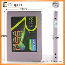 Internal Solid State Drive SSD 64GB 2.5-Inch 6GB/s SATA 3 Extend SSD Hard Disk Drive