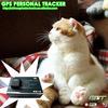 long battery life pets and personal cheap mini gps tracker