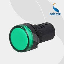 SAIP/SAIPWELL Hot Sale led pilot light indicator