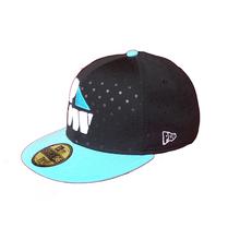 glow in the dark hat fashional