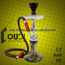 Wholesale zinc alloy shisha hookah tobacco molasses flavors