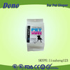 High Quality Pet Products Wet Pet Cleaning Wipes Pet Wipes