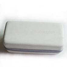 Custom Eva hard case, glasses case