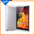 10,1 pollici Ramos i10 intel dual core z2580 2 GHz 2gb 16gb ram rom 5.0mp doppia fotocamera bluetooth hdmi Android 4.2 tablet pc