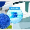 Boa qualidade de sódio dodecil benzeno sulfonato de potência 87% vaso sanitário sólido mais limpo ( HS código : 3402110000 )