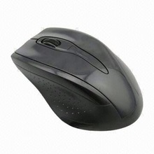 drivers usb optical mouse blue with black slim bluetooth mouse Vertical Wireless Mouse