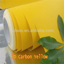 yellow tr1 carbon vinyl