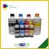 500ML High Quality Refill Dye Inkjet Ink for Epson L200 Printer