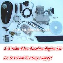 bike engine/bicicleta de motor 80cc motor/engine 49cc bicycle
