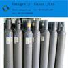Cylinder fruit ripening ethylene price