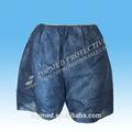 meninos de cuecas novos underwear boxer descartáveis em material não tecido