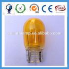 Turn signal light lamp 7440