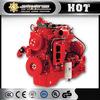 Deutz engine F6L913 various parts of car engine