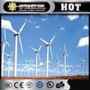 China supplier wind generator 50kw vertical axis wind power generator