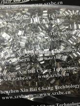 12V PCB Fuse Block